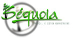 SEQUOIA Gestion de documents administratifs gestion de courriers Parapheur électronique